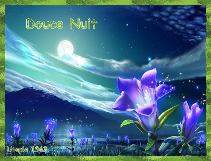 bonjour bon soir - Page 2 Bonsoi18