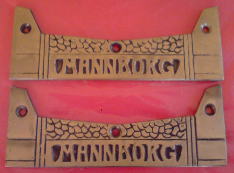 Un Mannborg d'art 50_ped10