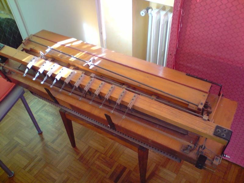 Un Mannborg d'art P1910020