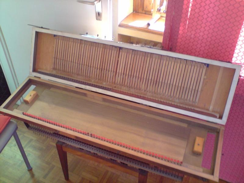 Un Mannborg d'art P1910021