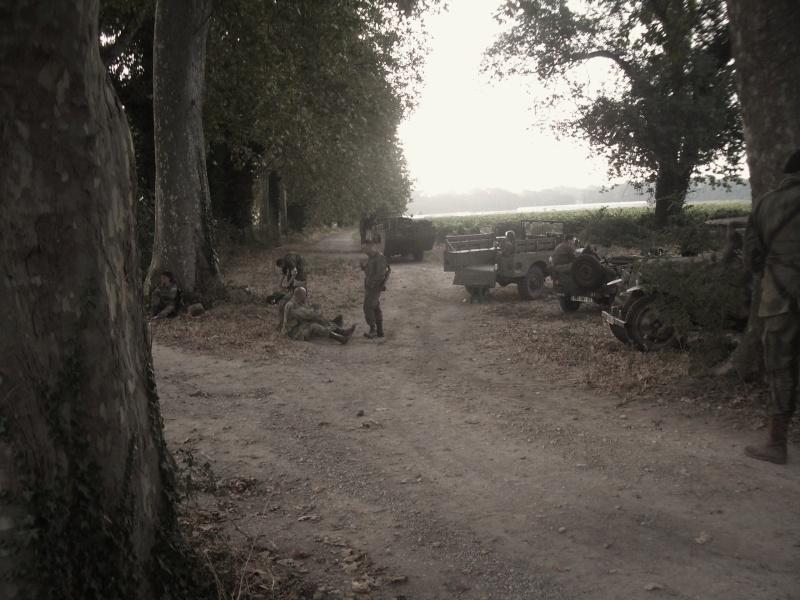 le Muy 2009 Imgp1621