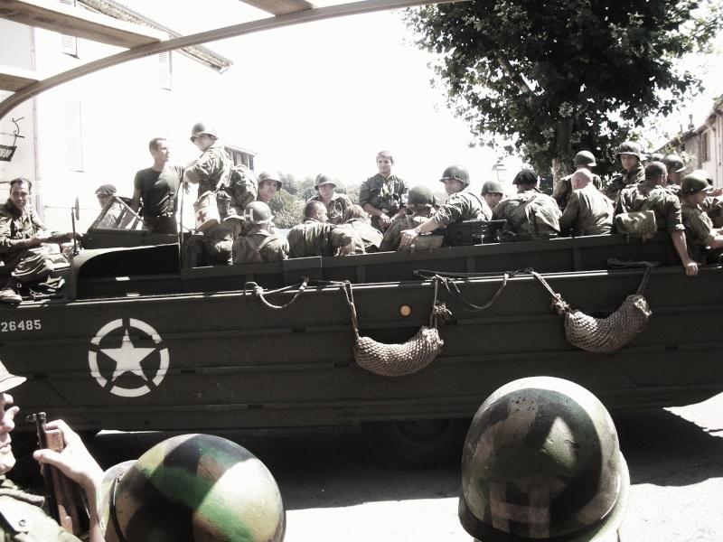 le Muy 2009 Imgp1640