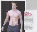 Robert Pattinson - Page 3 Robert12