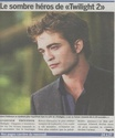 Robert Pattinson - Page 3 Robert26