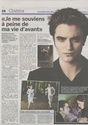 Robert Pattinson - Page 3 Robert27