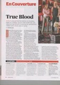 True Blood dans la presse francophone True211