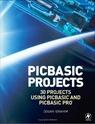 Libro de Pic Basic con 30 Proyectos - Página 38 Cover_10