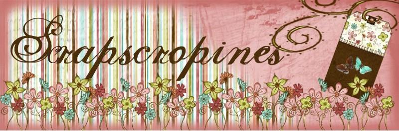 scrapscropines
