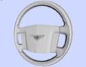 [3D] Bentley Continental GT BY Salim Ljabli - Page 2 Steeri10