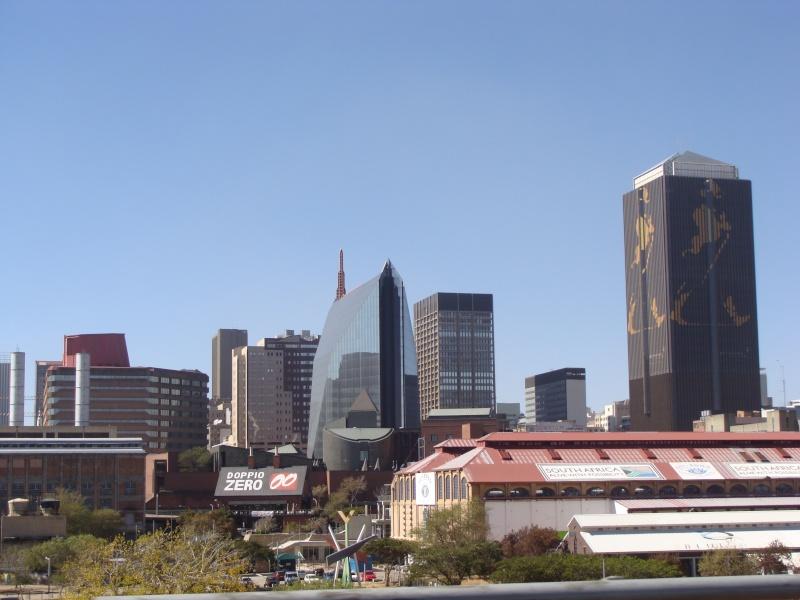 Mission à Johannesburg 07-job10
