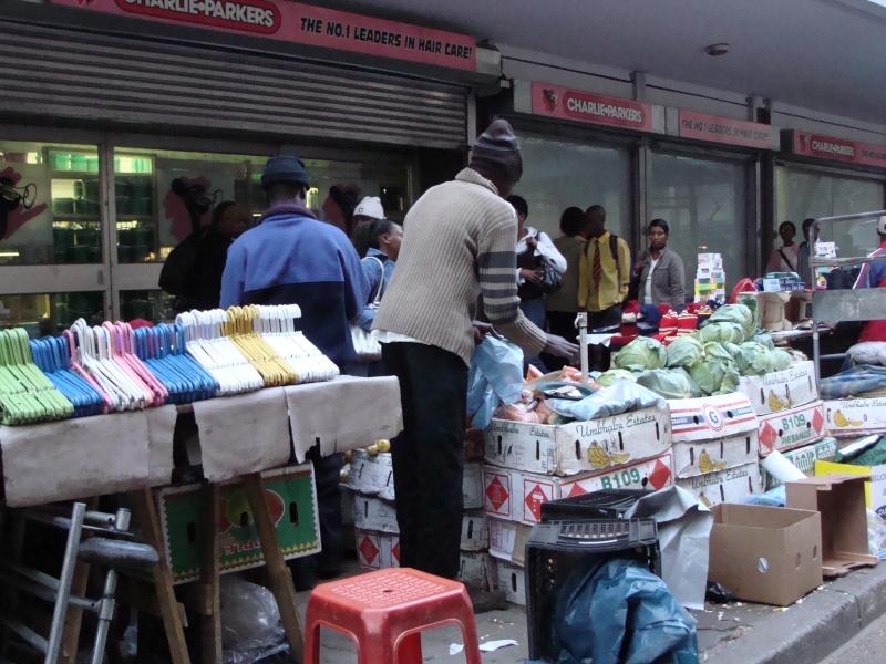 Mission à Johannesburg 14-job10