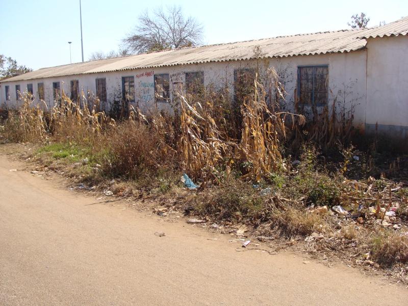 Mission à Johannesburg 18-vos10