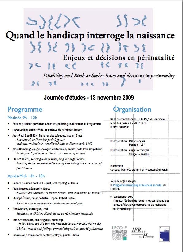 Colloque Handicap 2009-110