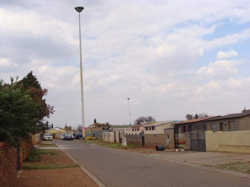 Mission à Johannesburg 26-vos10