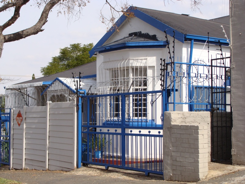 Mission à Johannesburg 36-mel10