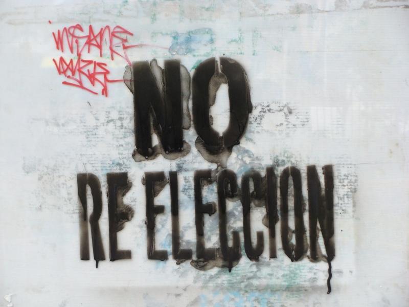 "30e anniversaire du ""Triunfo de la Revolucion Sandinista"" Managu10"