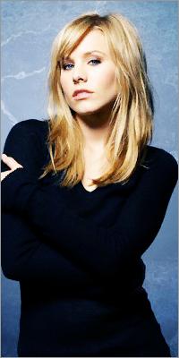 Veronica Brown - Fondatrice Ava11