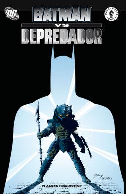 tengo una duda de si esto existe... Batman12