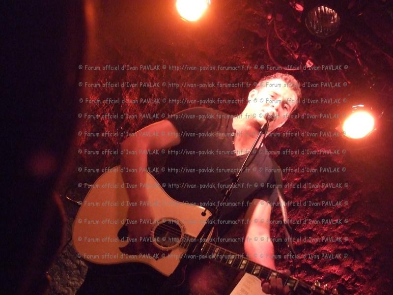 Concert solo 2009 et 2010 - Page 2 Dscf8226