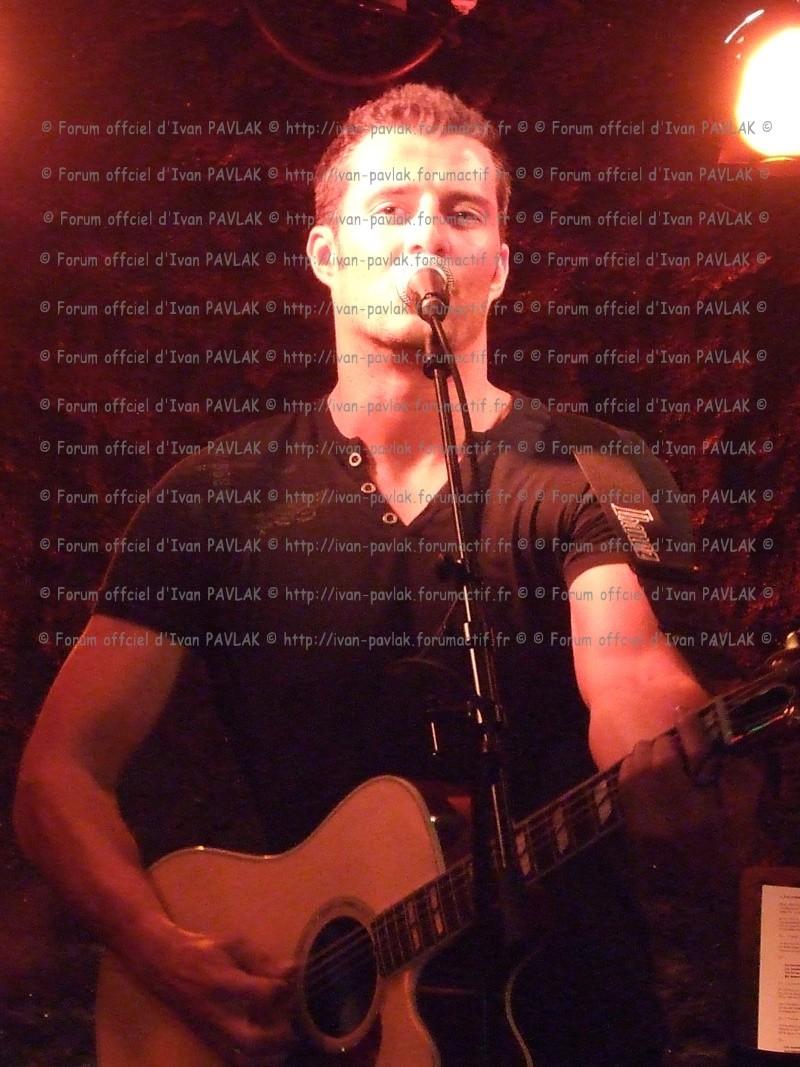 Concert solo 2009 et 2010 - Page 2 Dscf8230