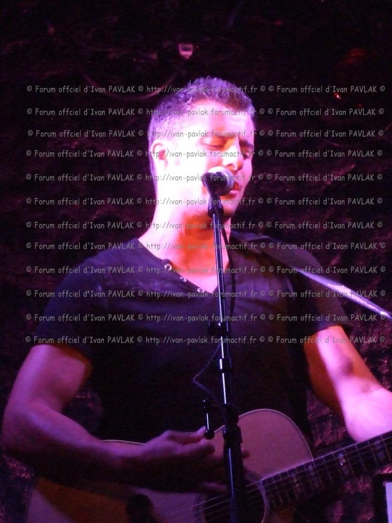 Concert solo 2009 et 2010 - Page 2 Dscf8341