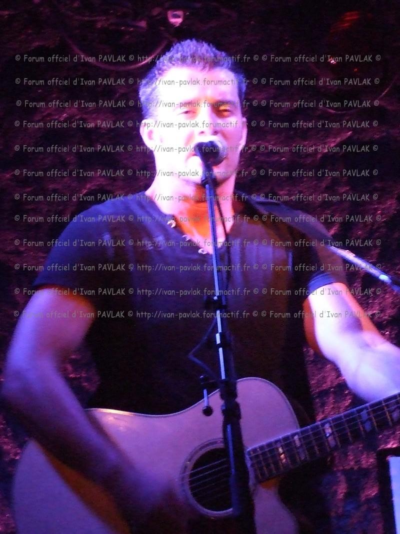 Concert solo 2009 et 2010 - Page 2 Dscf8342