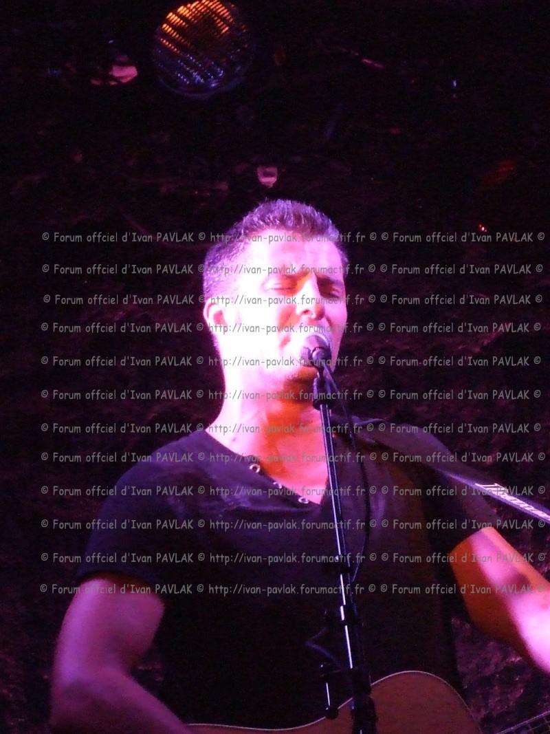 Concert solo 2009 et 2010 - Page 2 Dscf8345