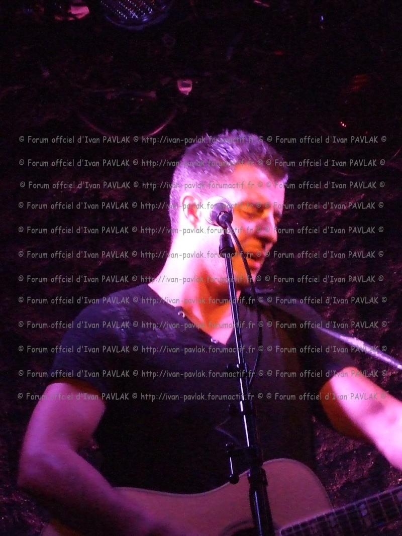 Concert solo 2009 et 2010 - Page 2 Dscf8346