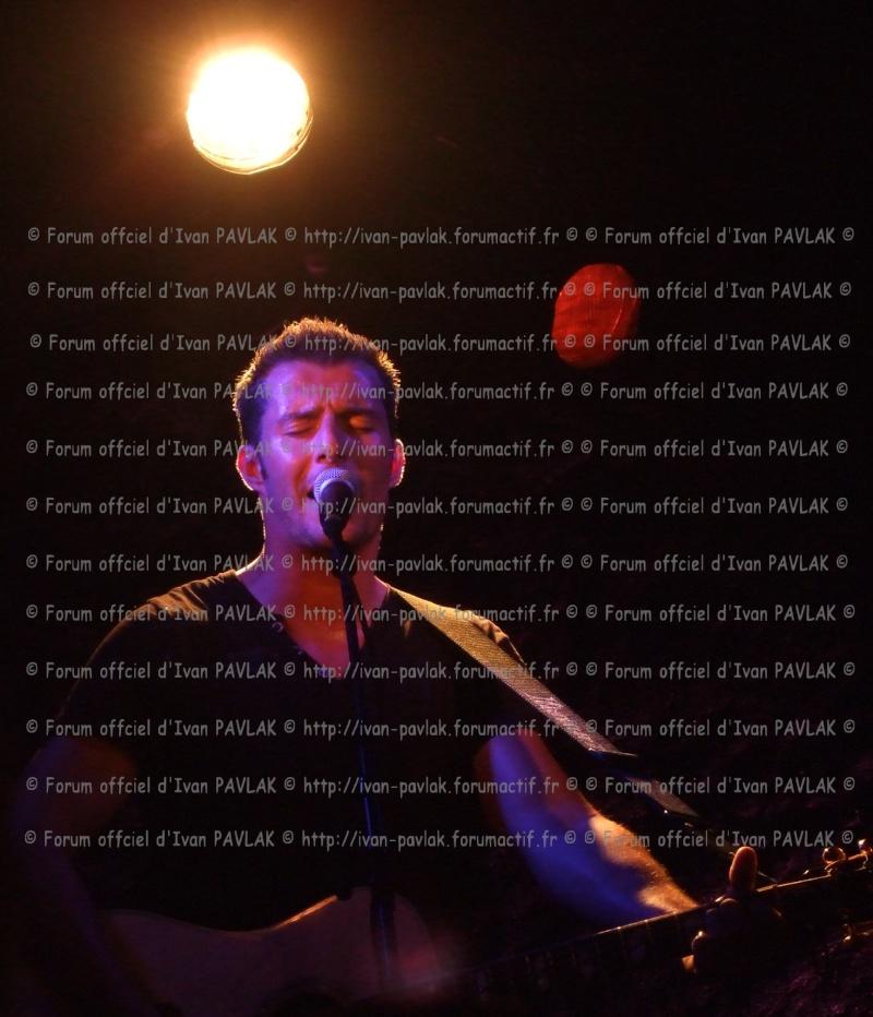Concert solo 2009 et 2010 - Page 2 Dscf8347