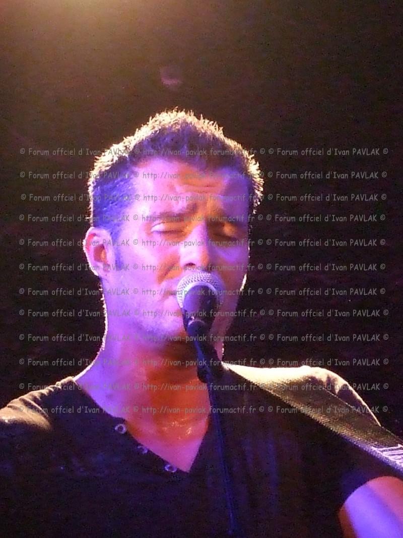 Concert solo 2009 et 2010 - Page 2 Dscf8352