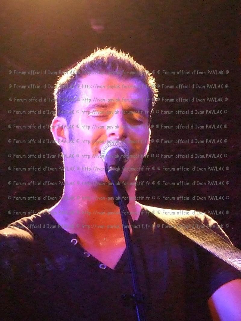 Concert solo 2009 et 2010 - Page 2 Dscf8353