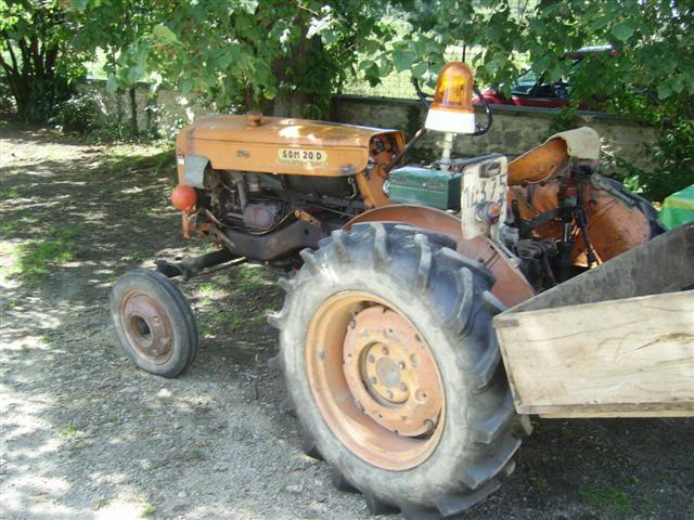 Sortie de grange Imgp1312