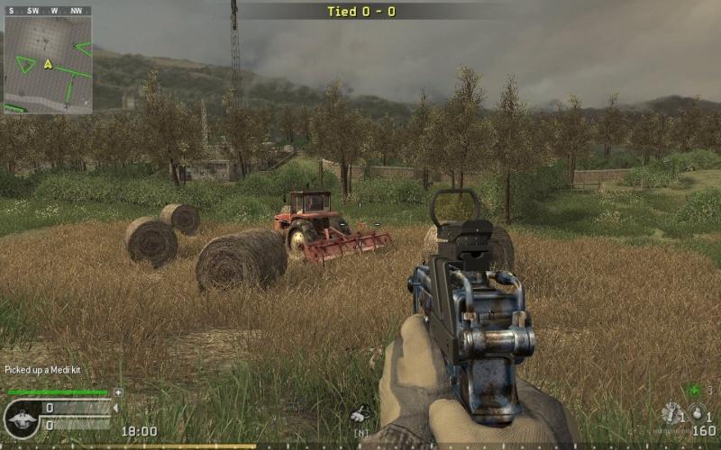 same screenshot Image111