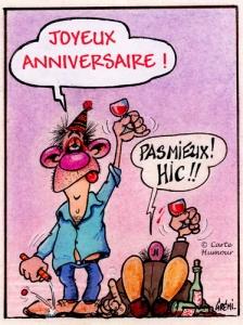 Bon Anniversaire [dauphin, Furax, laglobule59@live.fr] Carte_13
