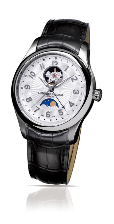 Frédérique Constant Maxime [montre de manuf à pas cher?] Fc-33510
