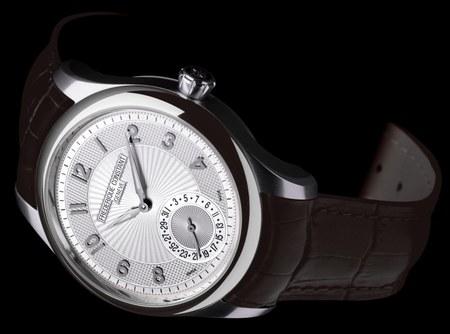 Frédérique Constant Maxime [montre de manuf à pas cher?] Maxime10
