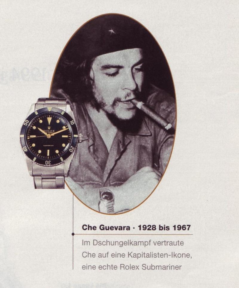 La montre des Grands Hommes [historique] Rolexc10