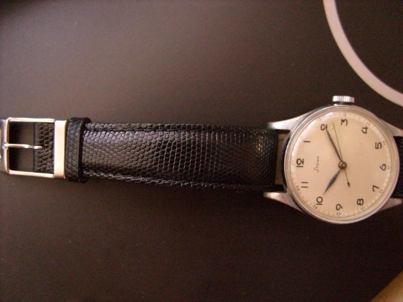 [vendue] Stowa Vintage 200 € Ss853921