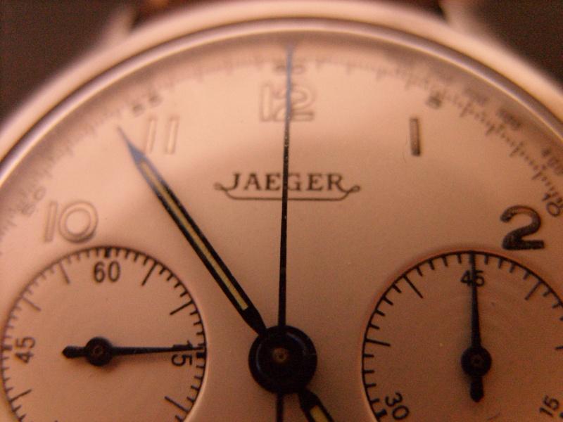 Le Chrono Jaeger cal. 285 UG [la Revue] Ss854222