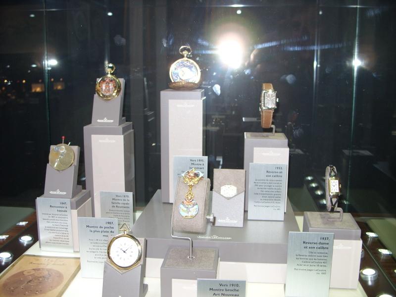 CR - Salon du collectionneur Ss855920
