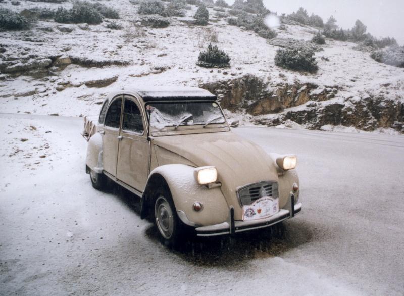 La Vaillante 2cv_ve10