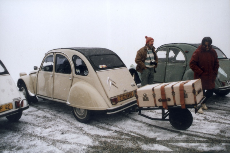 La Vaillante 2cv_ve11