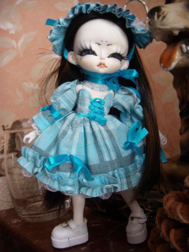 P&B amateur doll contest session 2 : VOTEZ !! Dscn5013