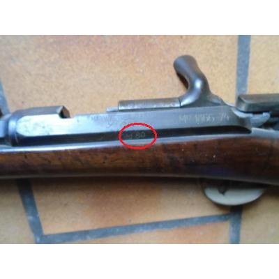 Anomalie fusil Gras _0000610