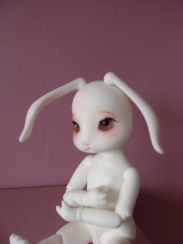 Fleur, petit lapin boudeur (Cocotribe Ruby) Fleur_11
