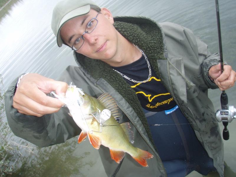 Résumé d'une sortie des Fisheurs-Comtois [Août] P8020013