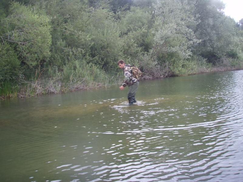 Résumé d'une sortie des Fisheurs-Comtois [Août] P8020020