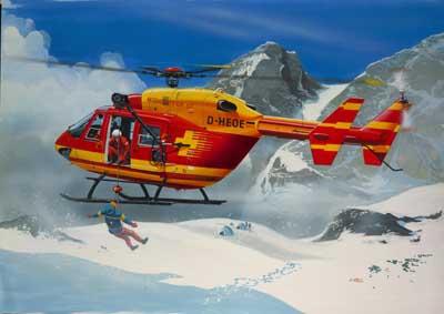 Medicopter 04451a10