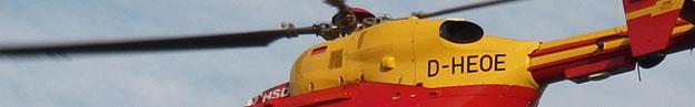 Medicopter 47610