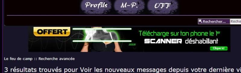 pub pour un scanner particulier!?!?!?! Pub_su10